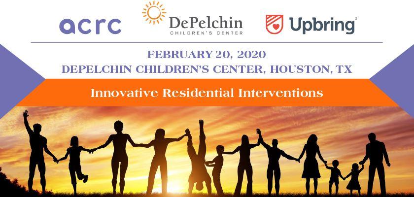 Regional Training – Innovative Interventions