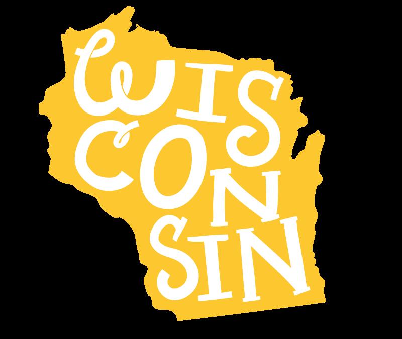 ACRC history timeline illustration - Wisconsin