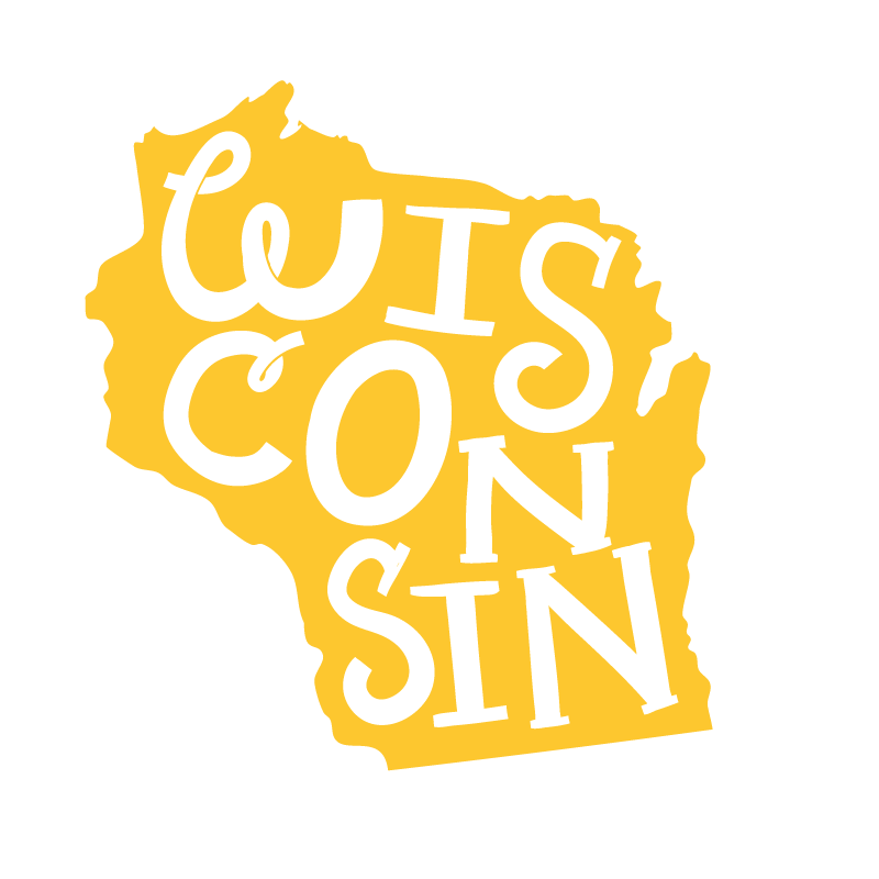 ACRC history timeline illustration - Wisconsin