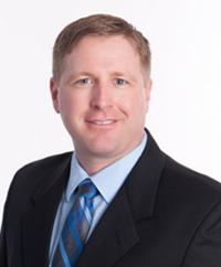 Andy Manternach, ACRC Board of Directors member