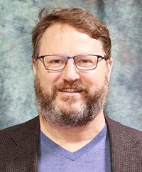 Douglas Glick, ACRC Board of Directors