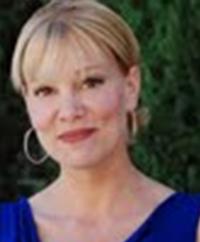 Gina Peck-Sobolewski