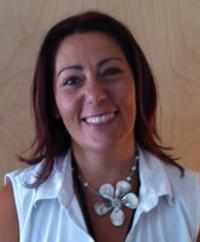 Kerry Ann Goldsmith, ACRC Board of Directors