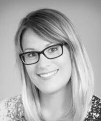 Jess Walsh - board of directors
