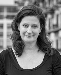 Kari Sisson