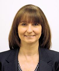Robin Renquest Board of Directors headshot